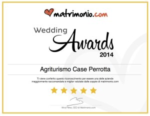 case_perrotta_wedding_award_2014