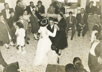 foto_depoca_matrimonio_siciliano