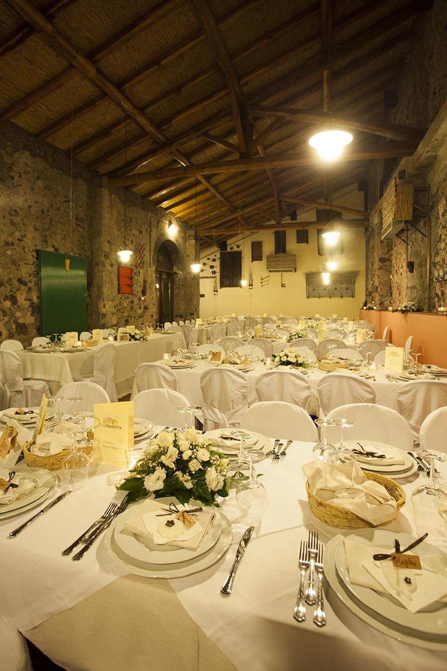 Matrimonio Rustico Sicilia : Img i ricevimenti di case perrotta