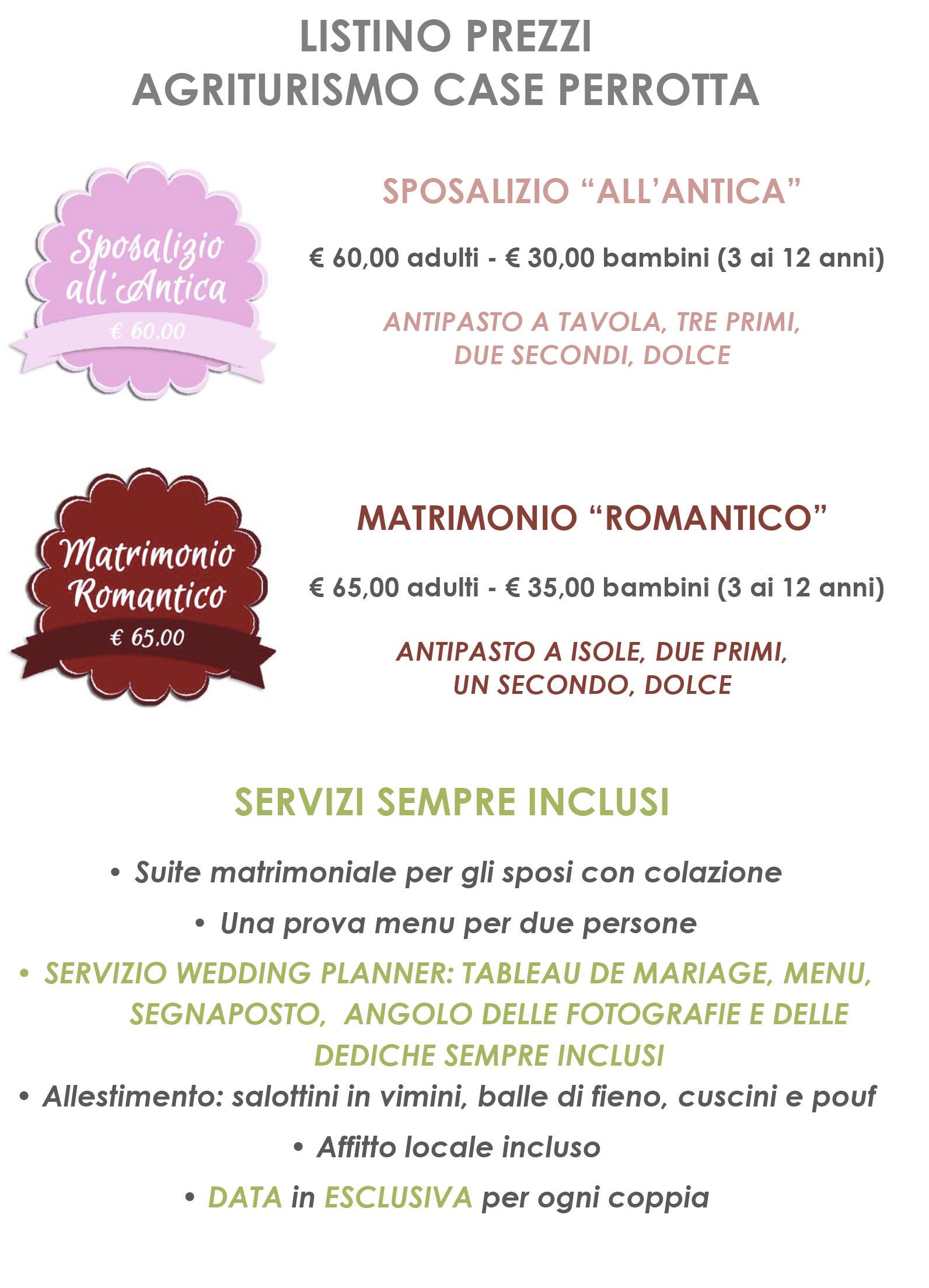 pranzo nuziale prezzi: matrimonio low cost: 22 consigli furbi per ... - Pranzo Nuziale Prezzi