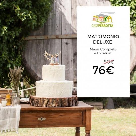 matrimonio_case_perrotta_agriturismo_offerta.jpg