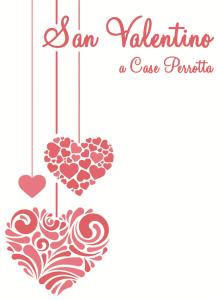 san_valentino_agriturismo_case_perrotta