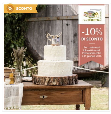 Sconto_coupon