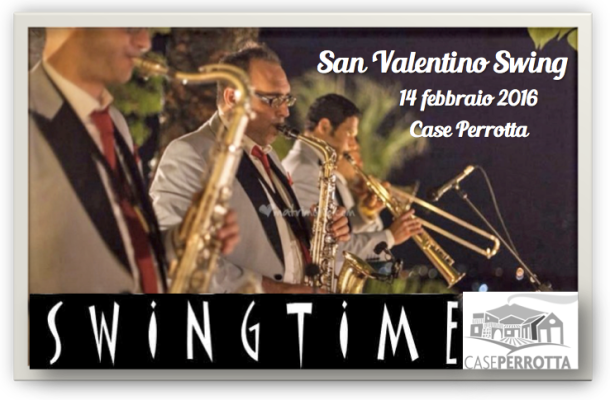 SWINGTIME_CASE_PERROTTA_SAN_VALENTINO_AGRITURISMO_CATANIA.png
