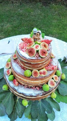 Torta_nuda_siciliana_case_perrotta.jpg