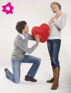 proposta-di-nozze