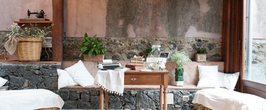 Matrimonio Country Chic Sicilia : Matrimonio country shabby chic i ricevimenti di
