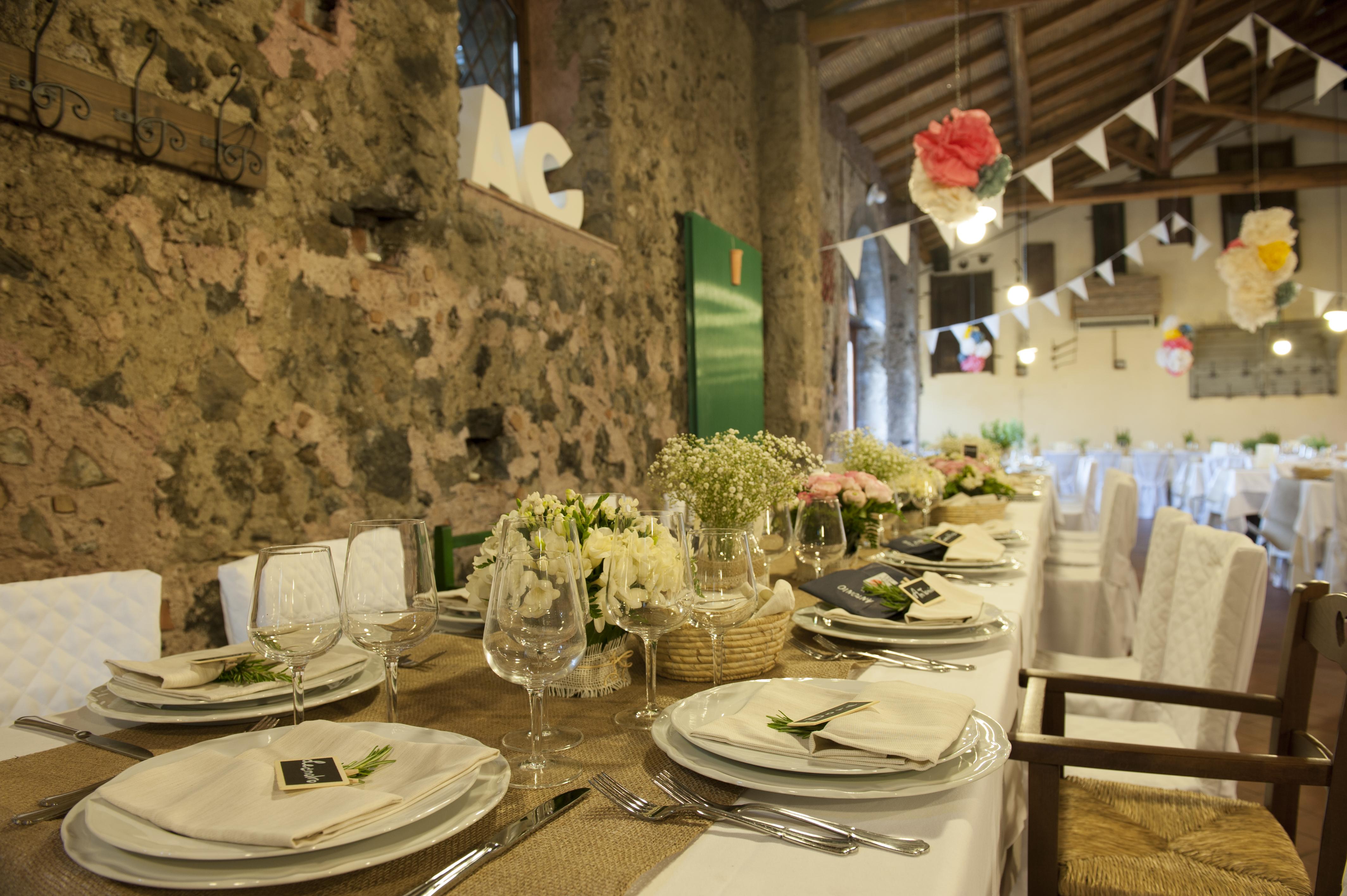 Matrimonio Country Chic Verona : Gc i ricevimenti di case perrotta