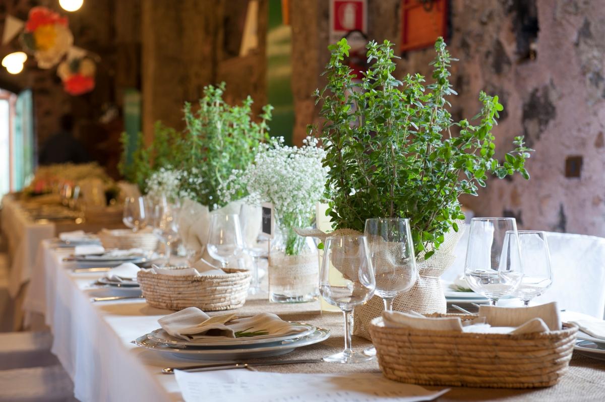 Matrimonio Country Chic House : Gc i ricevimenti di case perrotta