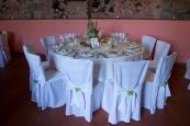 tavoli fiori sale & tableaux_11