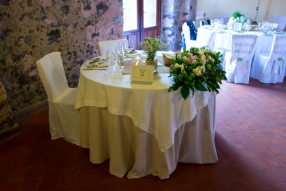 tavoli fiori sale & tableaux_12