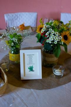 tavoli fiori sale & tableaux_20