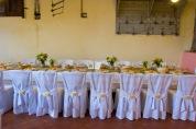 tavoli fiori sale & tableaux_21
