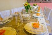 tavoli fiori sale & tableaux_23
