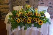 tavoli fiori sale & tableaux_24