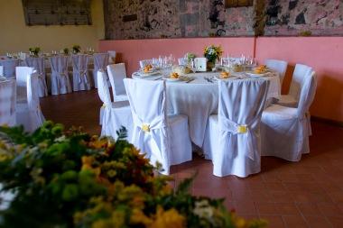 tavoli fiori sale & tableaux_25