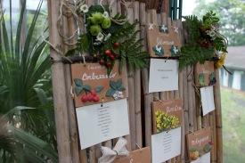 tavoli fiori sale & tableaux_28