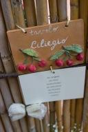 tavoli fiori sale & tableaux_29