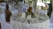 tavoli fiori sale & tableaux_34