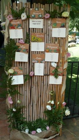 tavoli fiori sale & tableaux_35