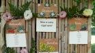 tavoli fiori sale & tableaux_36