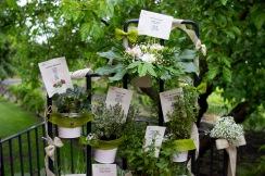 tavoli fiori sale & tableaux_9