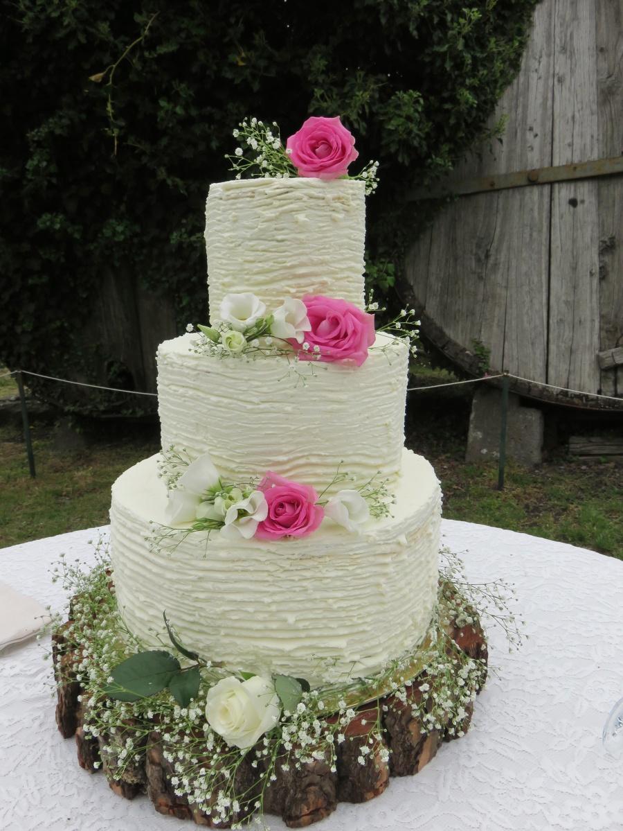 Torta Matrimonio Country Chic : Nozze sicilia torta shabby chic case perrotta i