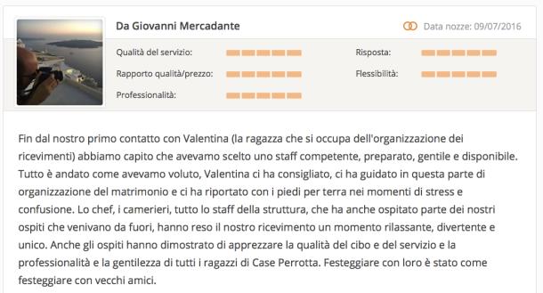 recensione_mercadante.png