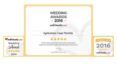 riconoscimenti_matrimonio_case_perrotta