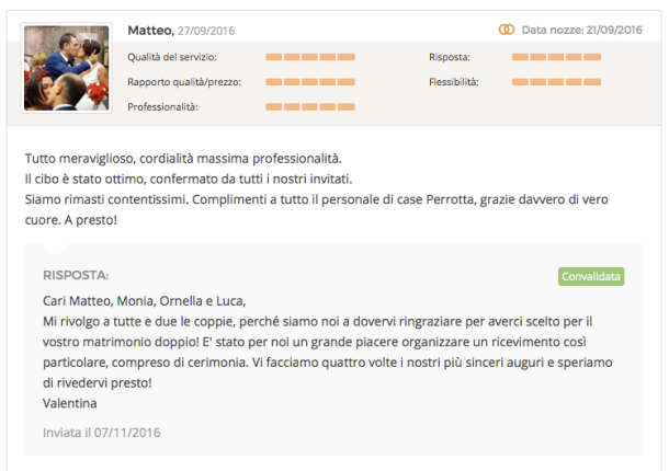 recensione_matteo