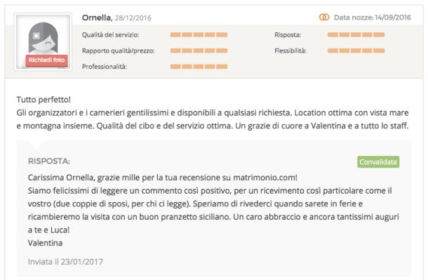 recensione_ornella