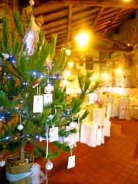 Albero_Natale_wedding_case_perrotta