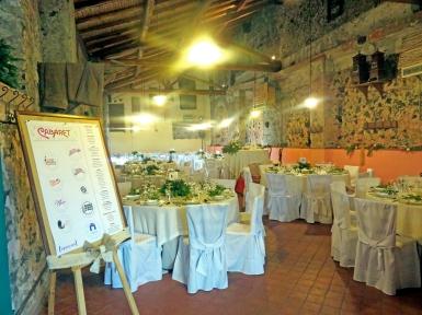 Sala_matrimonio_natale_verde