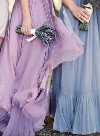 ultra violet vestiti case perrotta