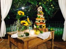 torta agrumi Case Perrotta