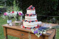 Case Perrotta _ matrimonio giugno15