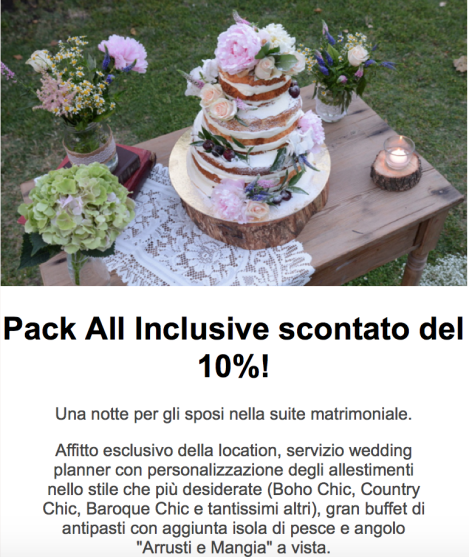 sconto-10.png